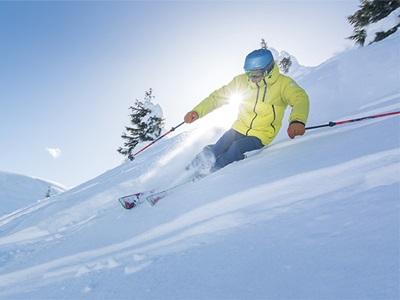 verbier ski