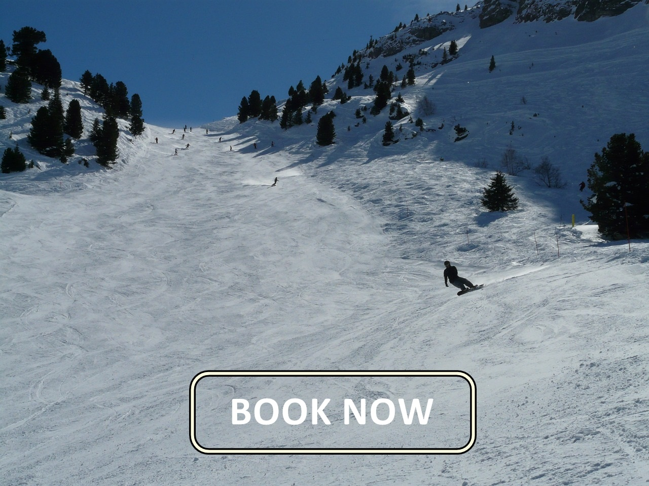 ski resort transfer snowboard book