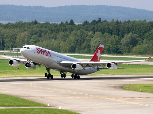 Genève aéroport transfert